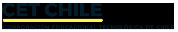 Corporación Educacional Tecnológica de Chile – Ex Textil